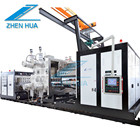 Automatic Coating Machine Optical Plastic Film Coating Machine/optical Vacuum Ar Film Coater/lithium Coating Machine