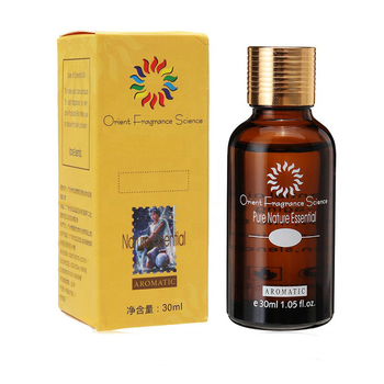 Natural Skin Whitening Firming Treatment Ultra Brightening Spotless Rose Essential Oil