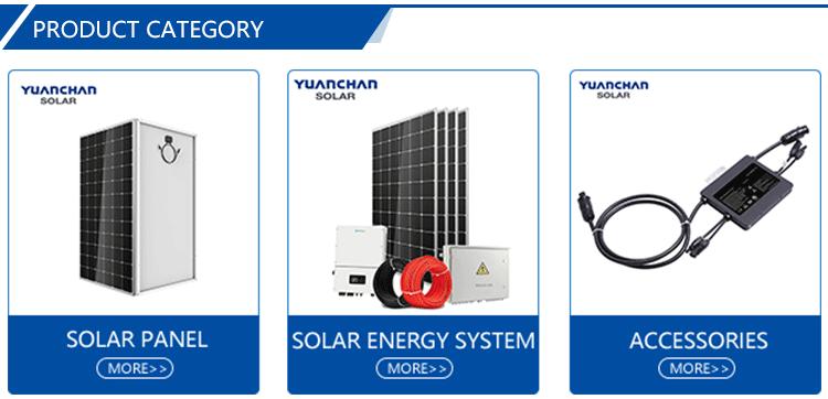 Custom made small size solar panel 20 watt 18v portable mini polycrystalline panel solar