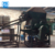 Sawdust recycling wood pallet making machine Automatic Euro Wooden Pallet Making Machine