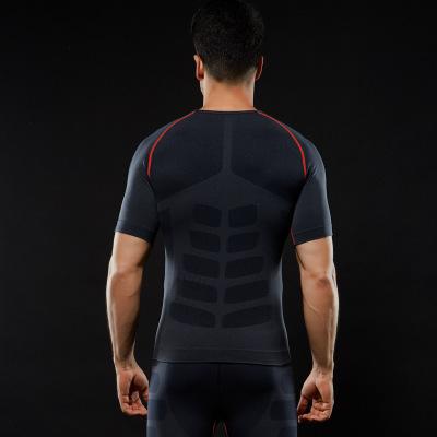 Sport T Shirt 6