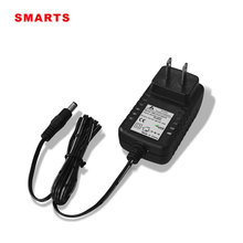 CE <span class=keywords><strong>ROHS</strong></span> cert power <span class=keywords><strong>adaptor</strong></span> 220 v ac ke dc uk 12 v 2a ac adapter