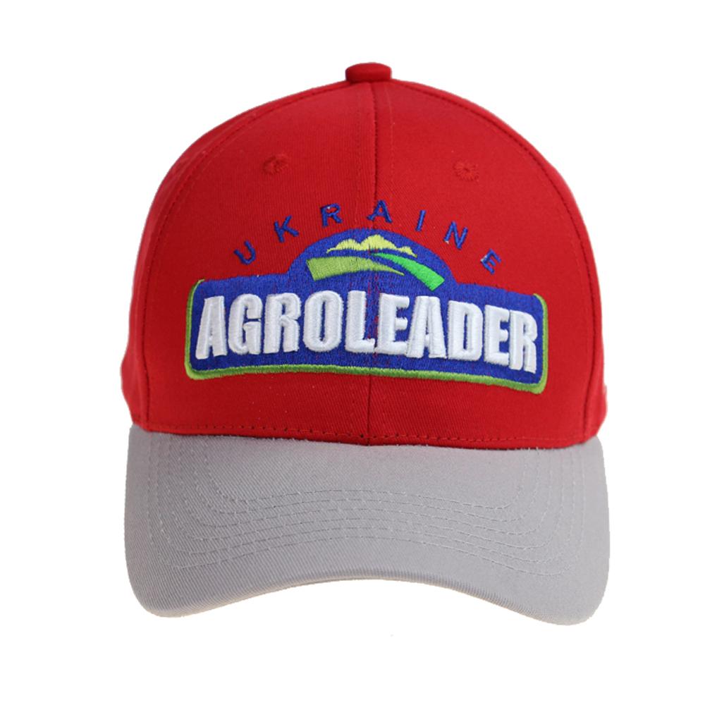 เบสบอลหมวกหมวกหมวกและหมวกรูปแบบdropship
