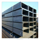 Various size cold formed 316l 310s stainless steel channel