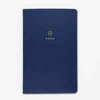 High Quality Custom 2020 Planner Notebook Agenda Diary Book In Stock