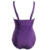 sale 2019 hot style breathable extreme sexi bikini baby sexy kids swimsuit with great price