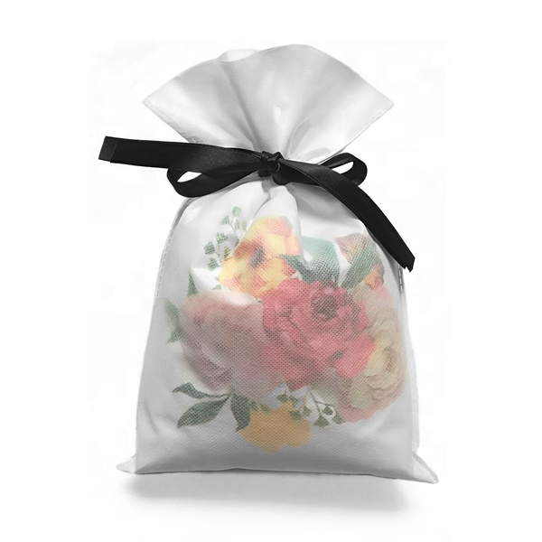 Popcorn Food Gifts Candy Treat Bags