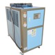 factory price absorption air cooled chiller portable industrial water chiller units