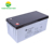Top sale 12v 200ah deep cycle gel battery