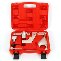 Engine Camshaft Timing Locking Tool