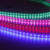 Cheap price SMD5050 SMD3528 RGB IP65/68 Waterproof 12V Flexible led light strip