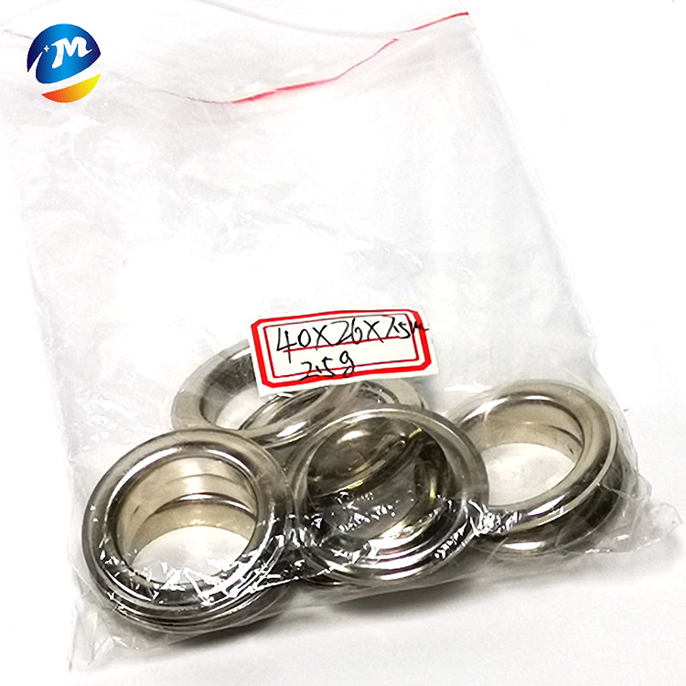 4cm metal curtain eyelet 40 mm metal eyelets 40mm grommets for curtains