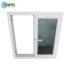NZS4211 Vinyl As2047 Standard New Home Construction Windows From China Supplier