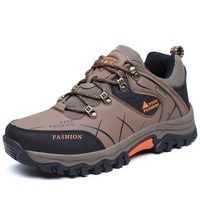 High Top Outdoor Hiking Merrell Shoes For Men And Women's