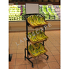 /product-detail/floor-standing-metal-fruit-wheel-display-rack-for-supermarket-62335733267.html