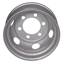 Camion <span class=keywords><strong>ruota</strong></span> di luce cerchio ruote del camion 17.5 inchsteel <span class=keywords><strong>tubeless</strong></span> <span class=keywords><strong>ruota</strong></span>