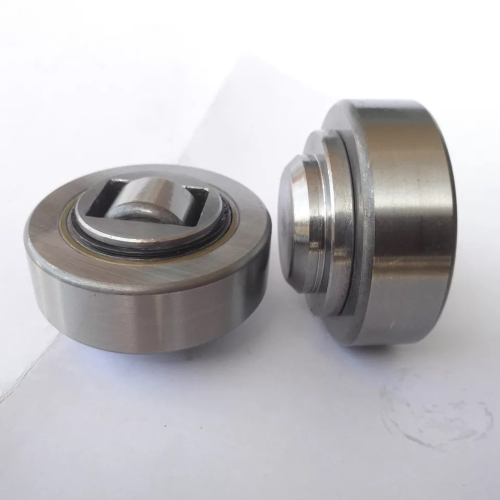 4.060 Combined Roller Bearing for Forklift  Combined track roller bearing