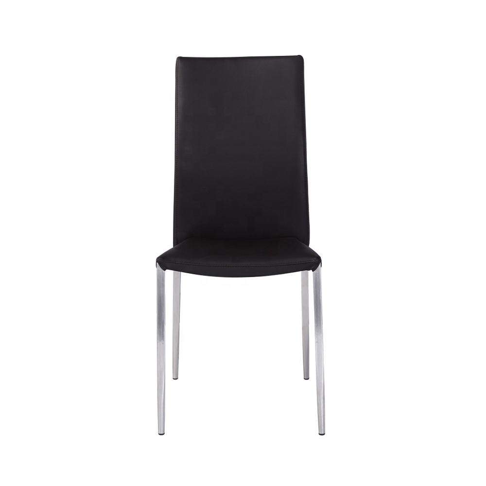 Venta al por mayor finas sillas para comedor Compre online