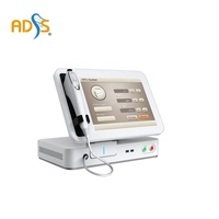 home and commerical use wrinkle removal and skin improve machine