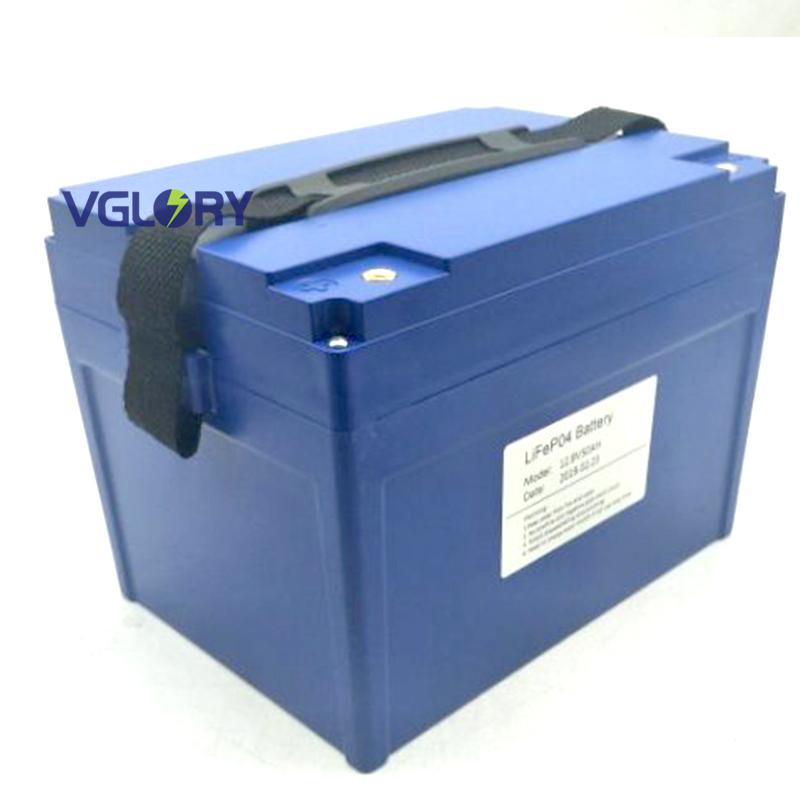 Environmentally compatible li Ion Bike Battery 48v 10ah 12ah 15ah 16ah 18ah