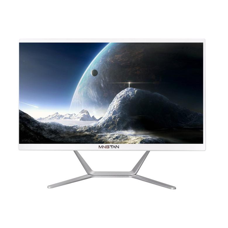 Высокое качество монитор настольных компьютеров и оригинальный компьютер «Все-в-одном ПК чехол для рабочего стола