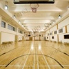 /product-detail/vinyl-floor-pvc-sport-flooring-mat-basketball-court-flooring-60715148537.html