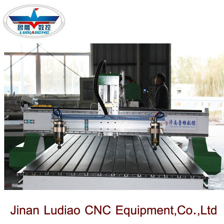 Custom cnc carving machine price manufacturers for woodworking-1