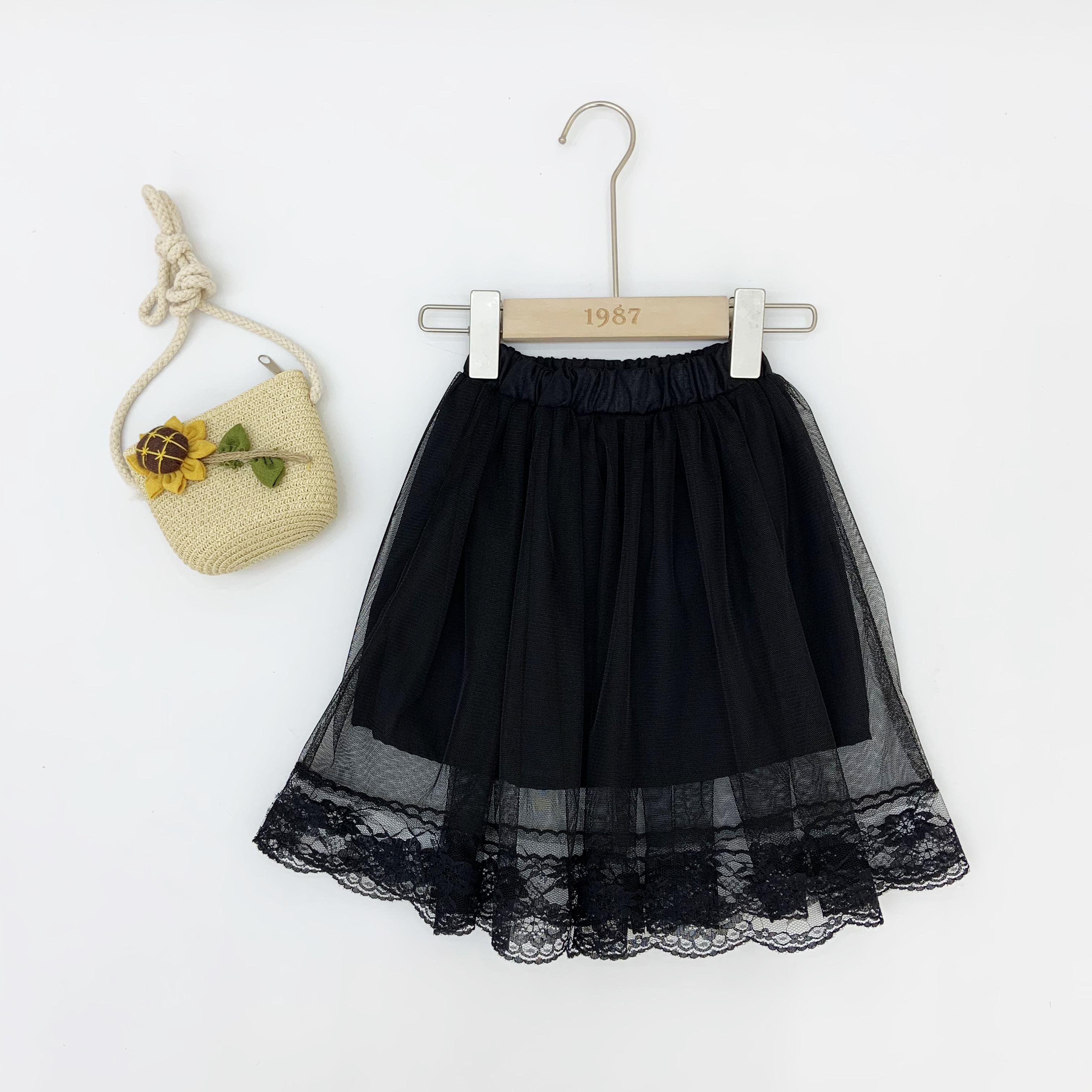 Großhandel günstige baby mädchen party tüll kleid tutu sommer kurzen rock