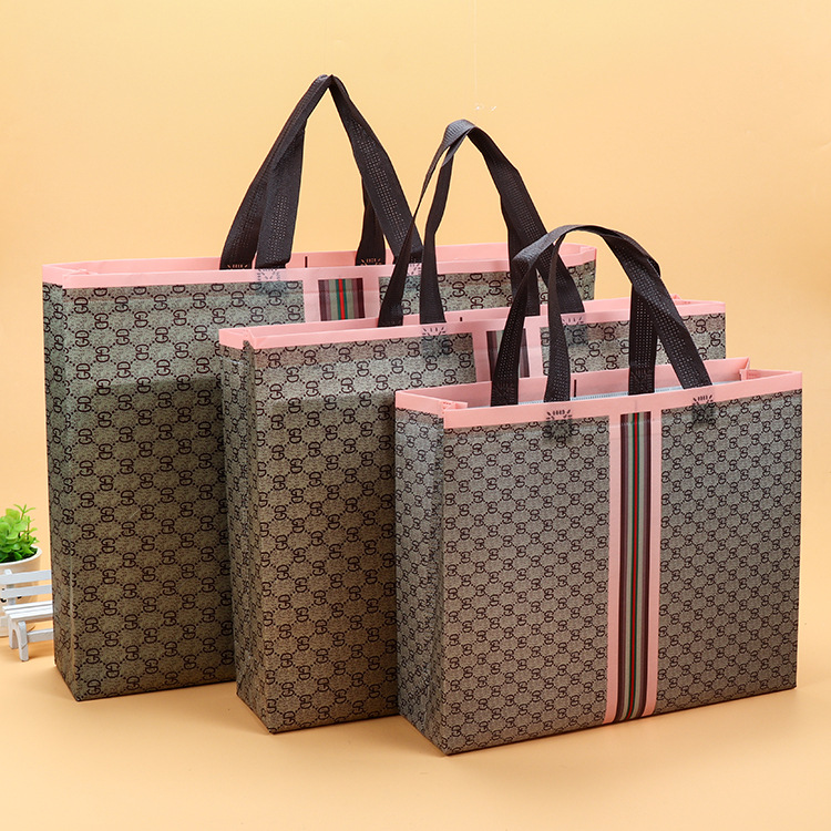 <strong>eco</strong> friendly non woven tote bag non woven shopping bag tote non woven bag shopping
