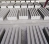 Foam cutters CNC polystyrene foam cutting Machine with hot wire