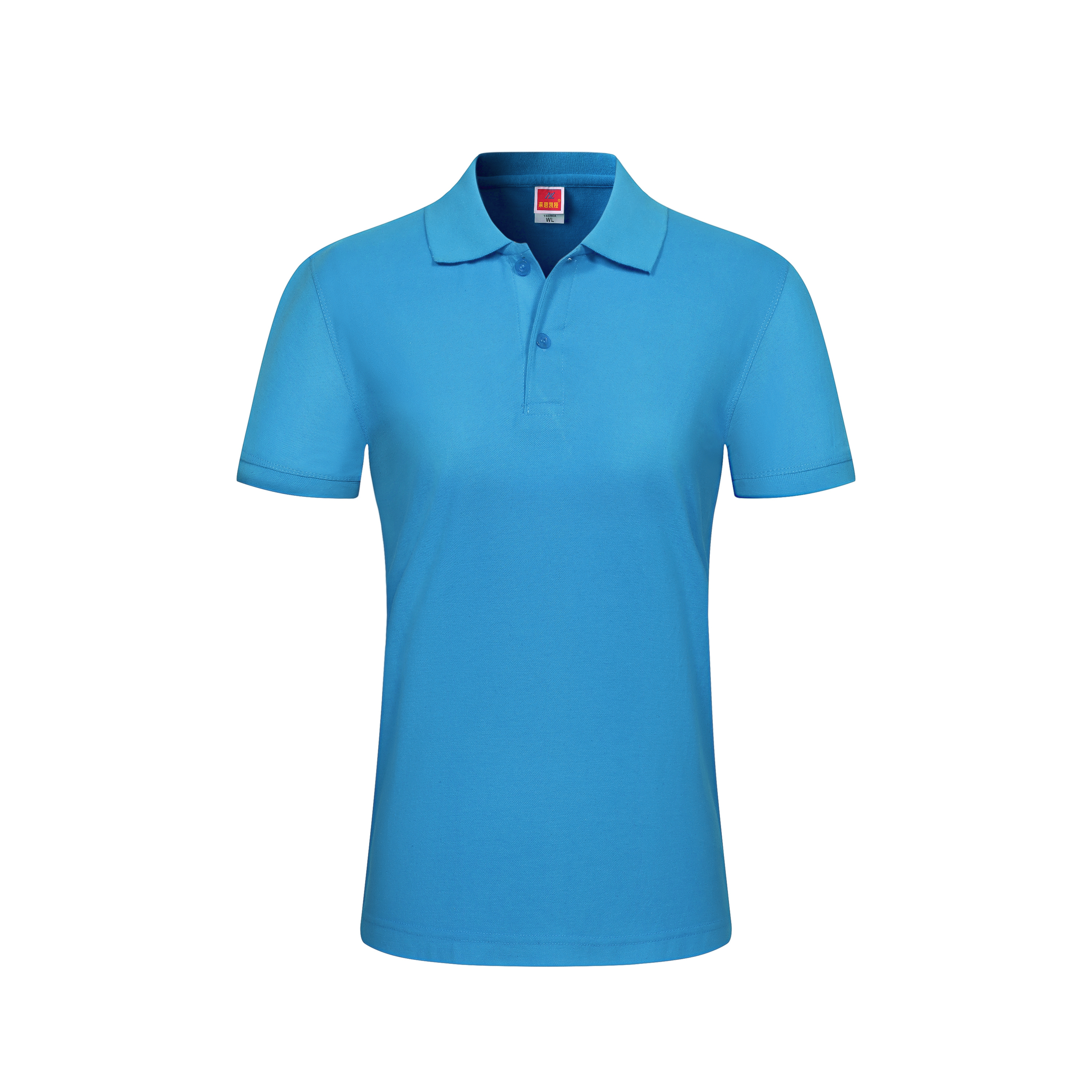 <strong>China</strong> <strong>Manufacture</strong> men slim high quality fine cotton bulk branded pique polo shirt