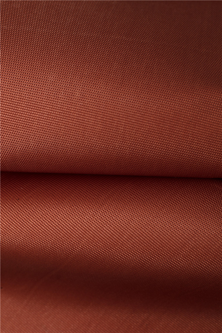 Cloth for rubber gasket