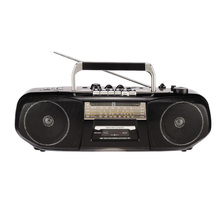 Klassische retro <span class=keywords><strong>radio</strong></span> top bewertet tragbare am fm <span class=keywords><strong>radio</strong></span> tragbare stereo kassette recorder