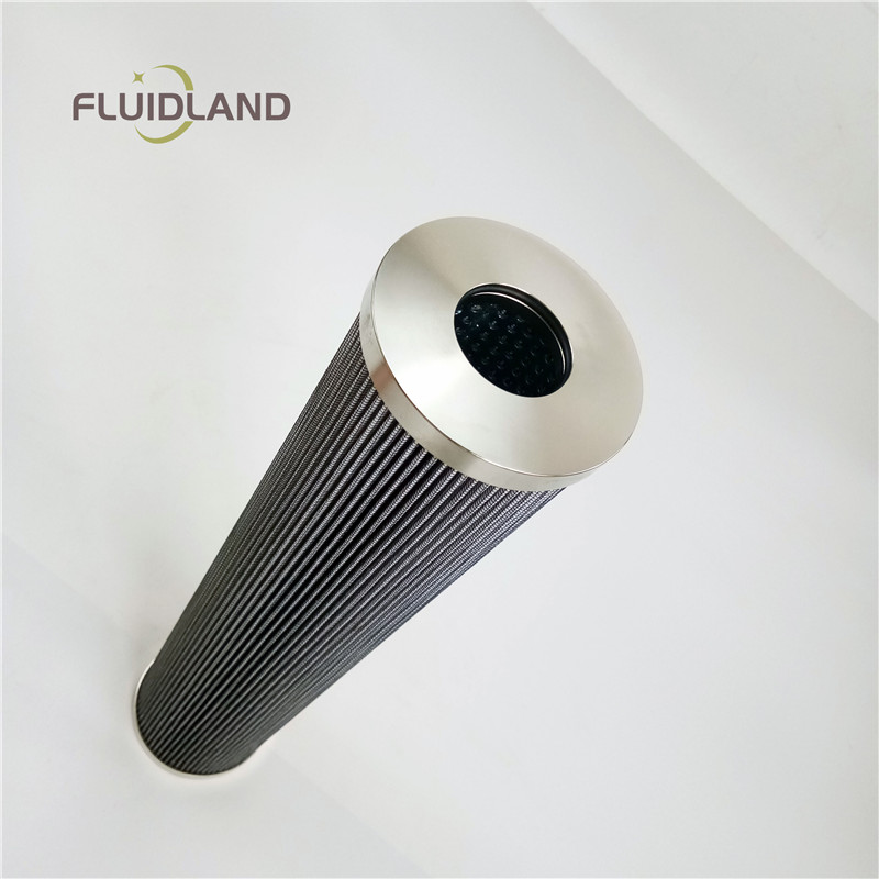 Hot sale hydraulic filter element 01.NR1000.10VG.10.B.P coalescing filter