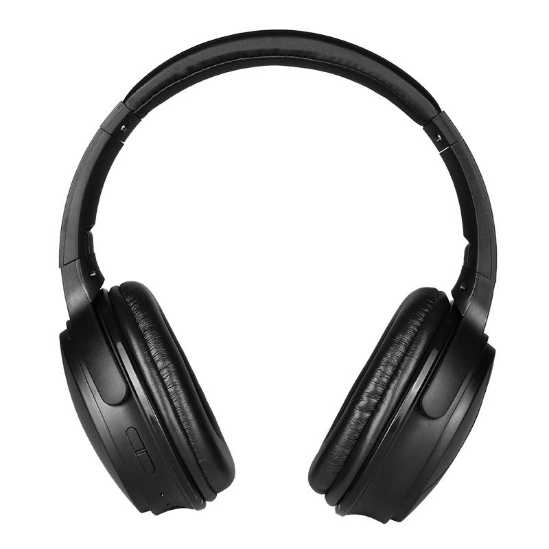 2019 neue Blue tooth Wireless BT V 5,0 Stereo Sound LIVE 500BT Kopfhörer Für jabra JBL sony und bose