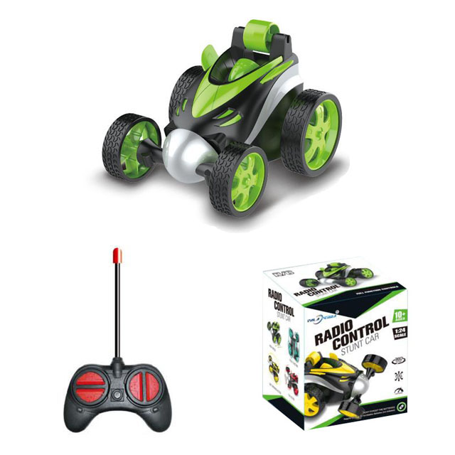 Wireless remote control rolling special car dump car boys kids hot sale electric <strong>toys</strong>