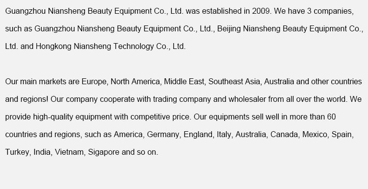 company introduction 8.jpg