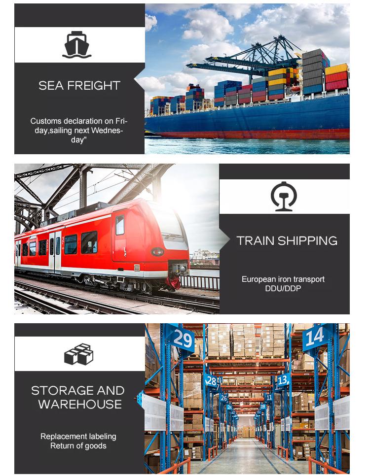 Транспортный экспедитор, морская транспортная компания, логистическая служба, авиаперевозки из Китая в США/Европу