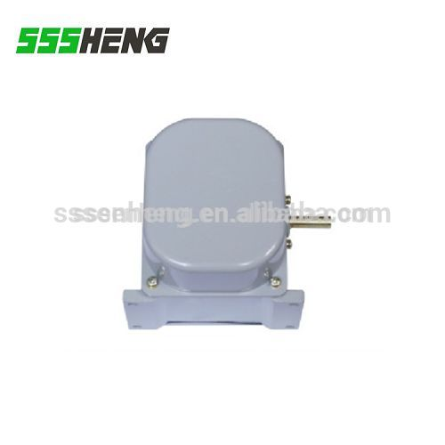 Factory BY-150 BY-250 Russian Limit Switch For Crane