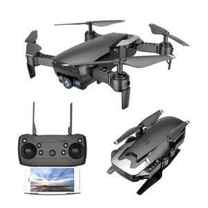 Drop-shipping Q1 Foldable Drone Wifi Selfie Quadcopter with 1080P Camera