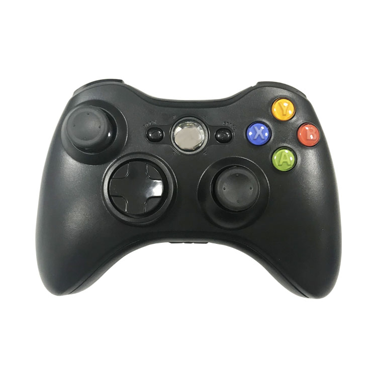Game joypads Joystick gamepad for <strong>XBOX</strong> <strong>360</strong> wireless <strong>controller</strong>
