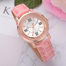 Модные женские часы Ретро Браслет «Павлин» сапфир имитация кварцевые часы наручные часы Relogio Feminino(Китай)