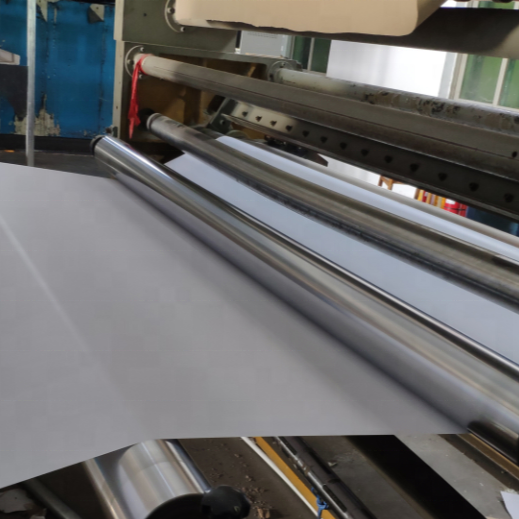 CAD Plotter Paper Used For Garment Factory