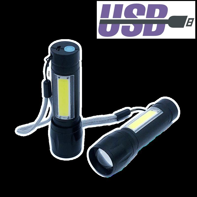 Summit 1w watt led safety glow portable battery camping fishing lantern lamp