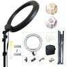/product-detail/beautme-18-inch-photographic-lamp-camera-phone-video-led-ring-light-with-tripod-stand-62245531370.html
