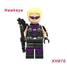 1 шт. Legoelys Super Heroes Block Erik Killmonger Железный человек M'Baku Shuri Erik Killmonger W'Kabi Черная пантера Строительный кирпич(Китай)