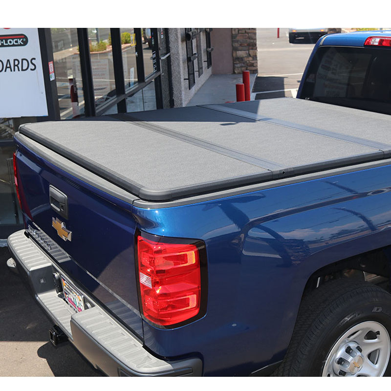 Solar Pace Edwards 2001 Ford Ranger 2008 Dodge Ram Truxmart Tri Fold Tonneau Cover Leer Truck Tonneau Covers For Pickup Trucks Buy Tonneau Cover Hard Pickup Cover Bed Covers Product On Alibaba Com