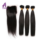 7A Brazilian Unprocessed Virgin Kinky Curly Remy Hair
