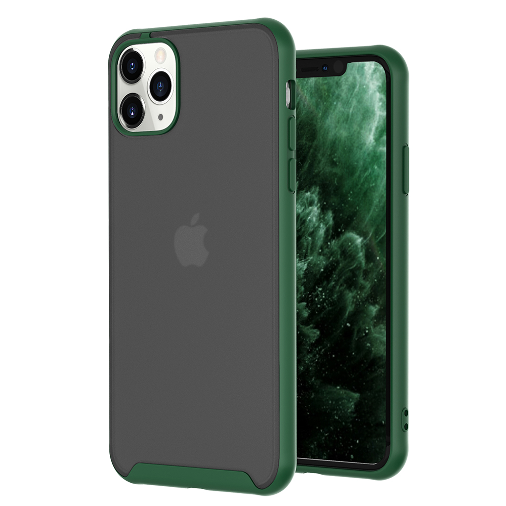 Free Shipping For iPhone 11 Case, Shockproof Protective Phone Case Back Covers for iPhone 11 Pro <strong>Max</strong> 2019