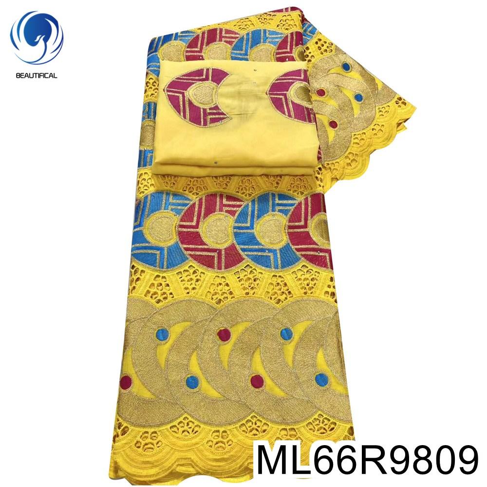 ML66R9809
